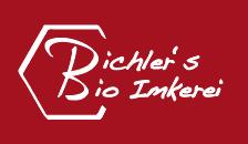 Bernhard Bichler's Bio Imkerei